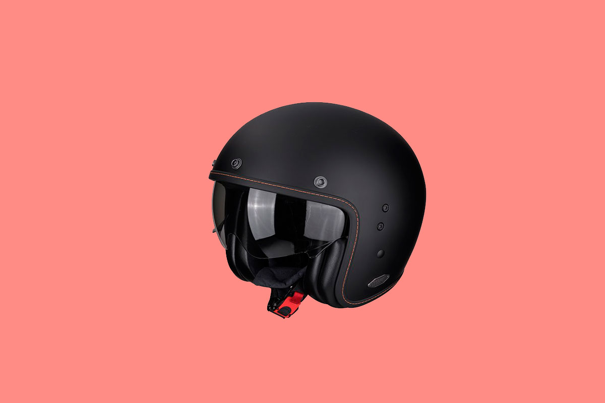 CASCO SCORPION JET BELFAST